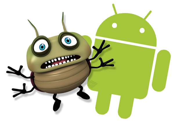 Anti Virus Android Terbaik
