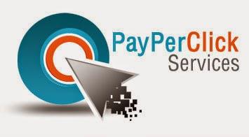 011 - IBN - Pay per click