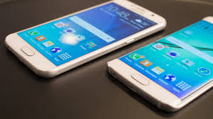 Android Galaxy S6