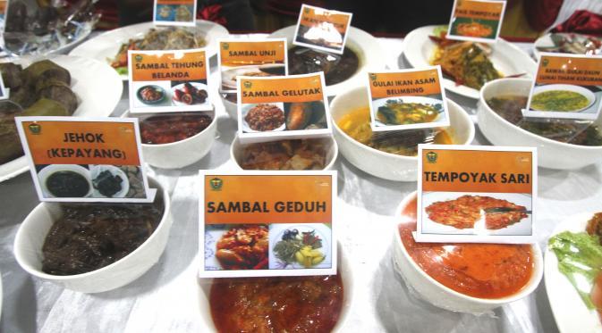 Tingkatkan Kunjungan Bisnis Kuliner dengan Gopher Indonesia