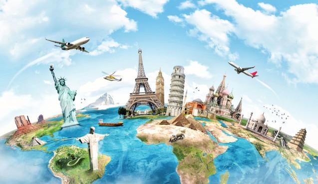 terobosan-baru-dunia-pariwisata-bagi-agen-perjalanan-dan-traveler