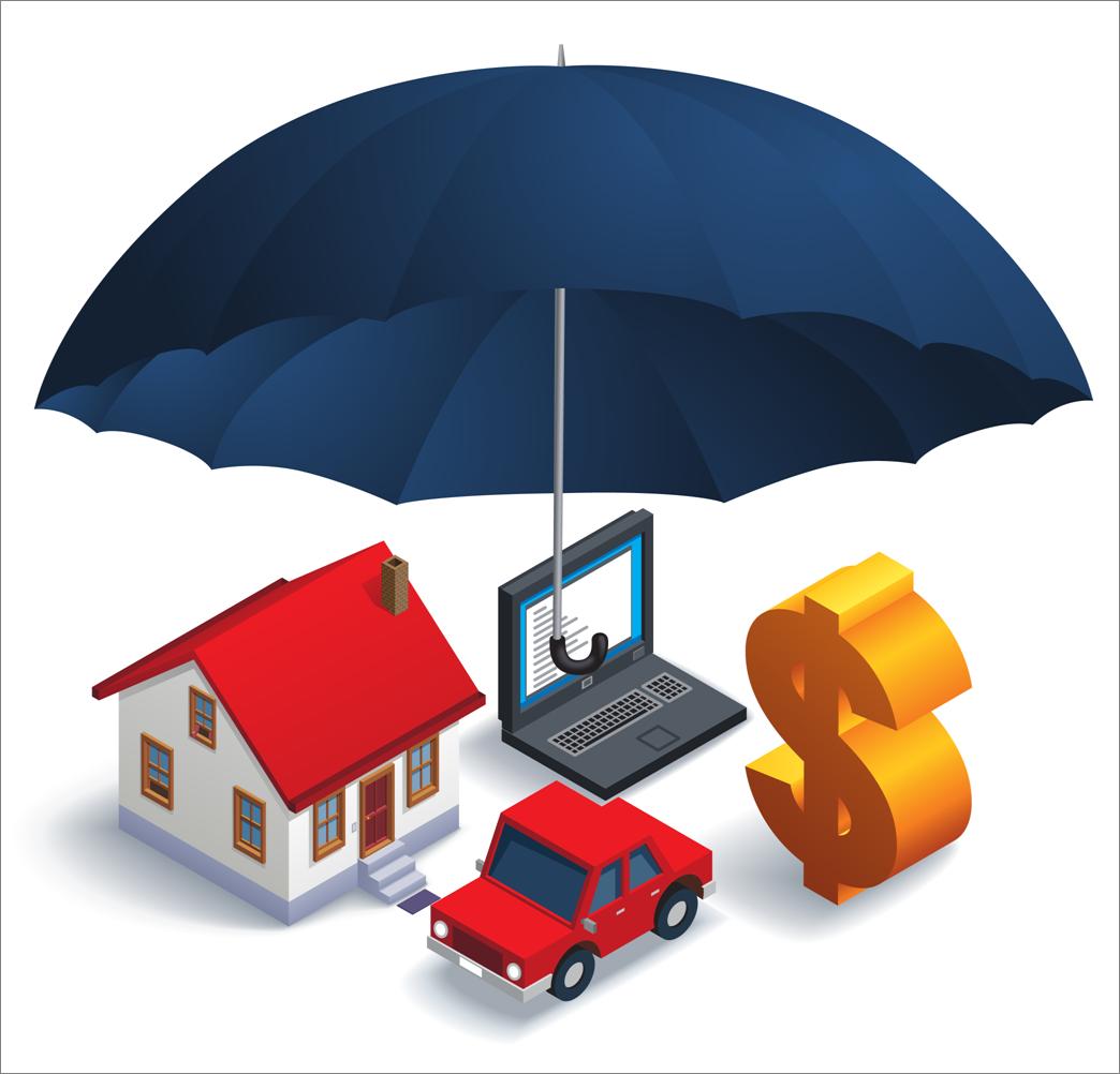 Tips Memilih Jenis Asuransi Kendaraan Terbaik di Indonesia