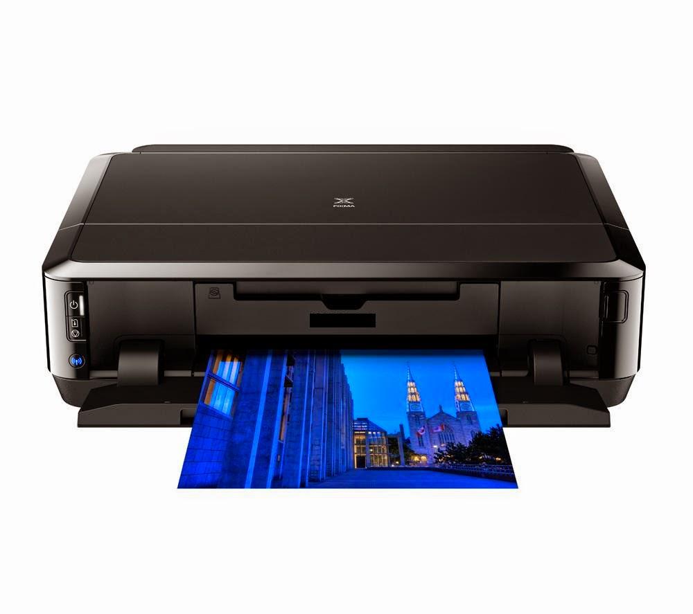 Keutamaan Printer Dalam Dunia Kerja