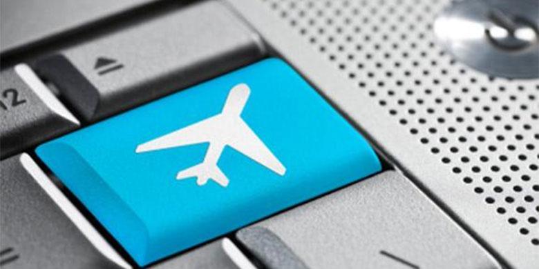 Mitra Bisnis Tiket Pesawat Online dan Keuntungannya