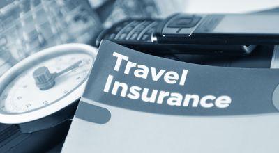 Asuransi Travel Mobil Termurah