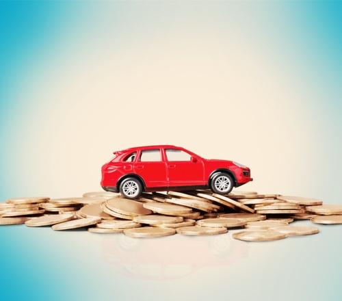 Ketahui 3 Jenis Perlindungan Perusahaan Asuransi Mobil Baru dari Simasnet