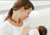 Manfaat Asi Eksklusif Untuk Tumbuh Kembang Bayi
