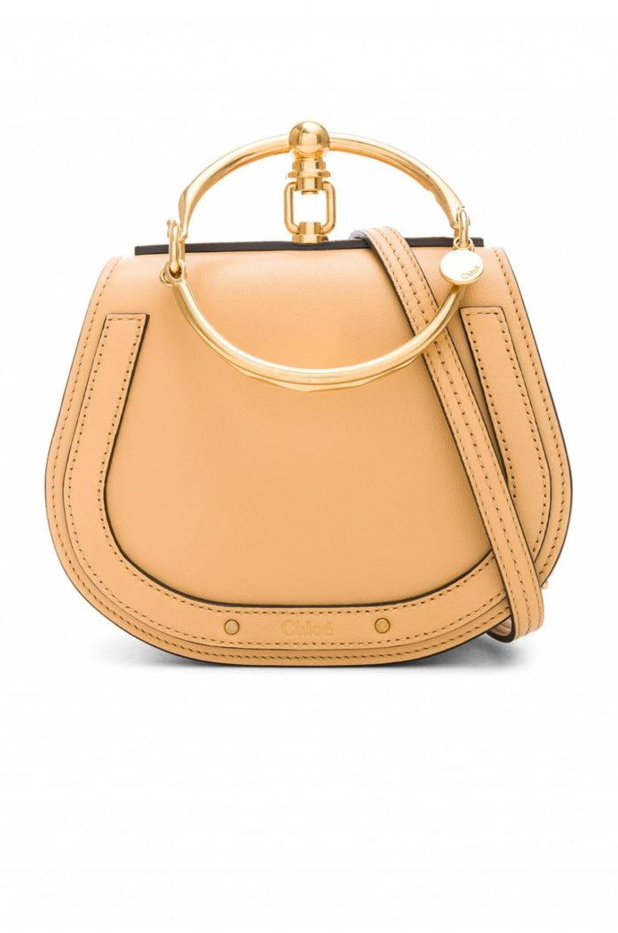Clutch Bag Ori