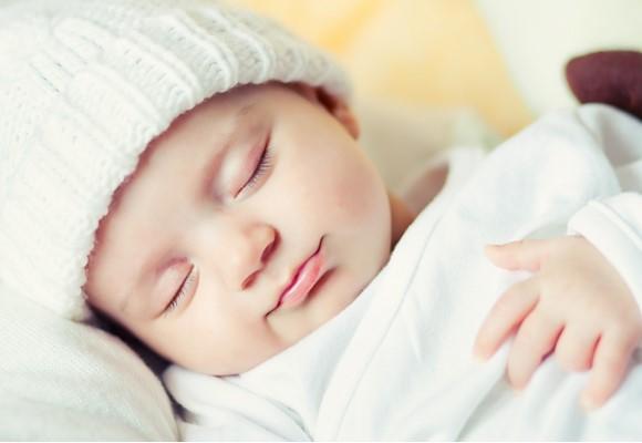 Cari Nama Bayi Lengkap