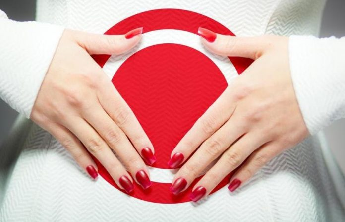 sakit saat menstruasi