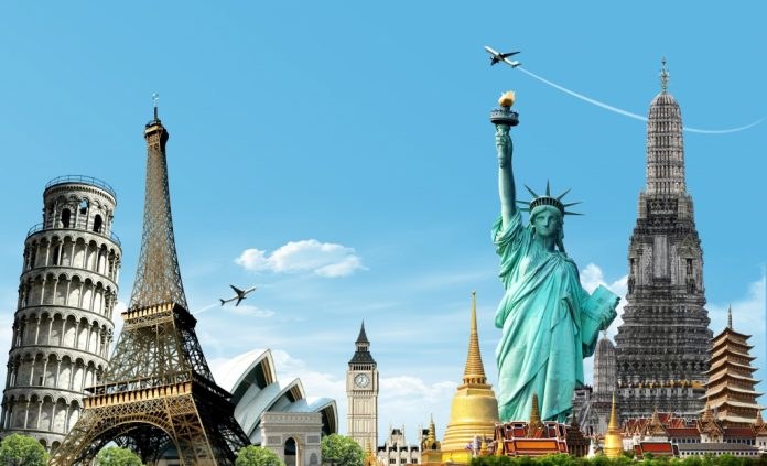 Ingin Kuliah Ke Luar Negeri? Pastikan Kamu Sudah Persiapkan 4 Hal ini