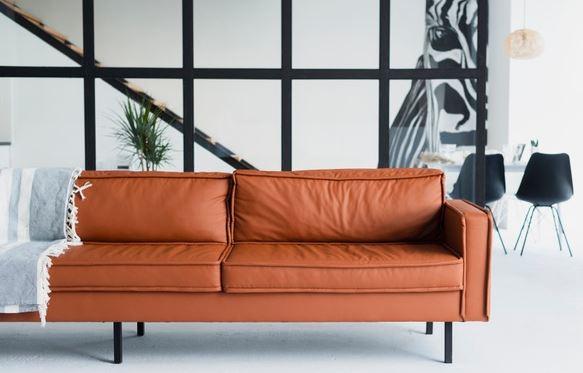 Image sofa upholstery singapore 2