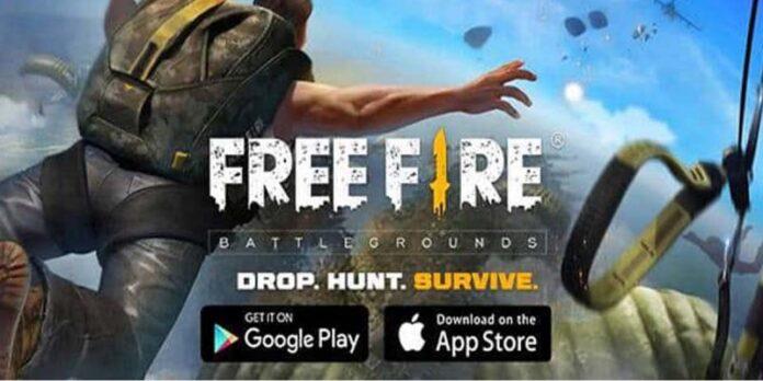 Inilah Alasan Kenapa Banyak Yang Suka Dengan Game Free Fire